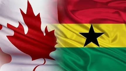 Canadian government not running visa lottery - High Commission warns Ghanaians