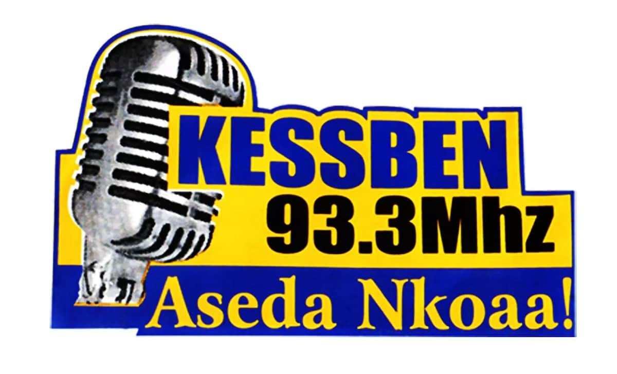 Radio stations in Kumasi