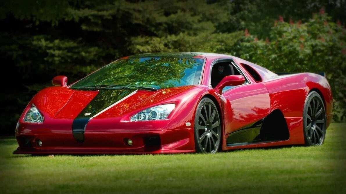 world record fastest car is the bugatti the fastest car in the world how much is the fastest car in the world highest horsepower car in the world
