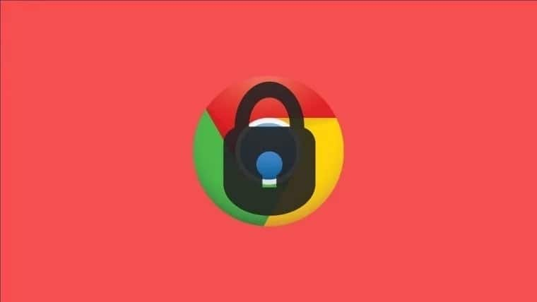 best VPN for Google chrome