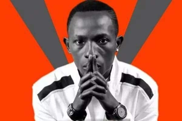My song is still the biggest thing in Ghana - Patapaa debunks rumors