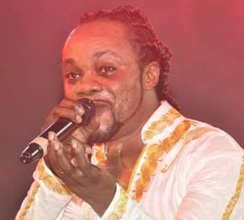 Daddy Lumba reacts to Bukom Banku 'bleaching' comments
