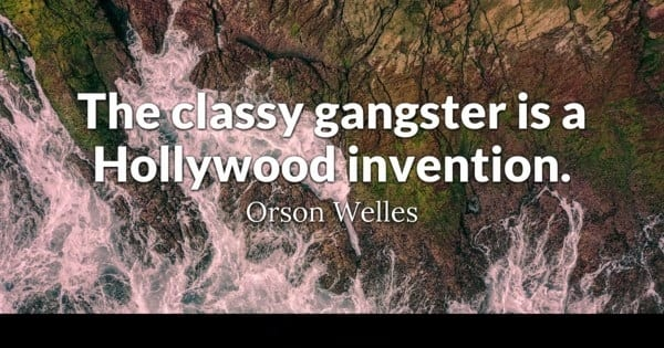 gangster quotes about haters gangster quotes about respect real gangsta quotes best gangsta quotes