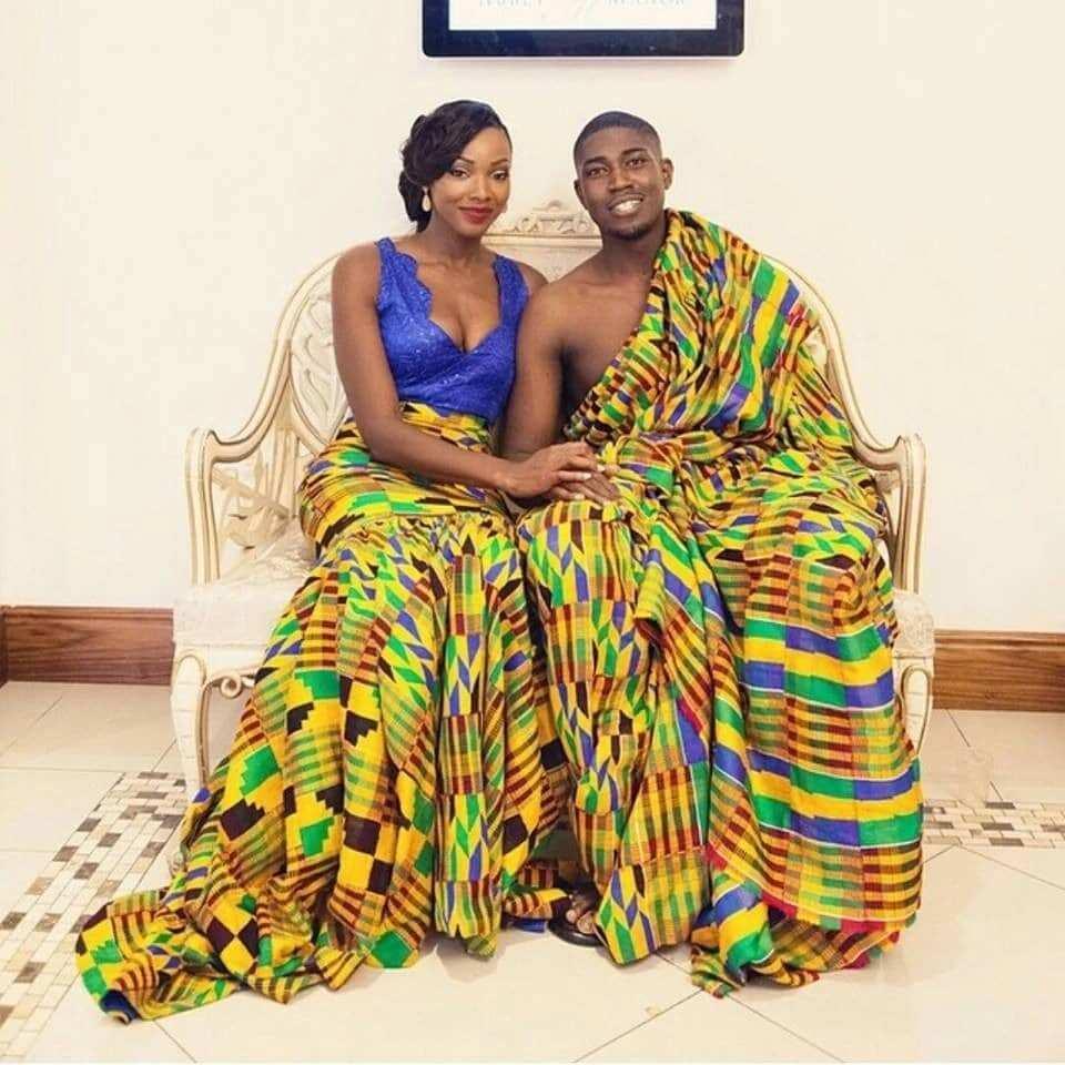 african wear skirt styles, latest african wear styles, ghanaian african wear