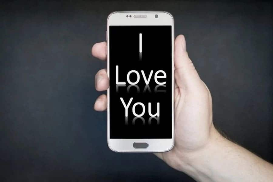 romantic love message lovely messages for her love text messages for her romantic sms