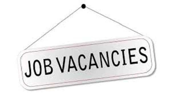 Job vacancies in Ghana today