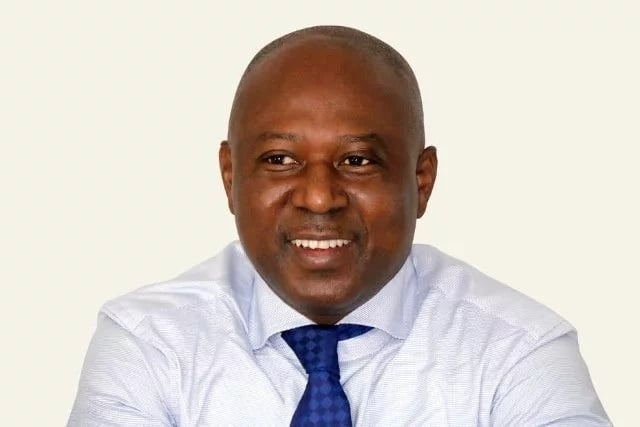 BoG governor under intense pressure to resign following Mahama's defeat