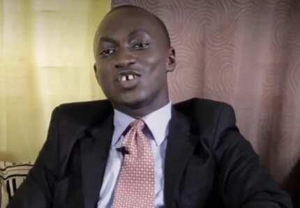 Ghanaian develops an app for buying ECG prepaid credit on phone