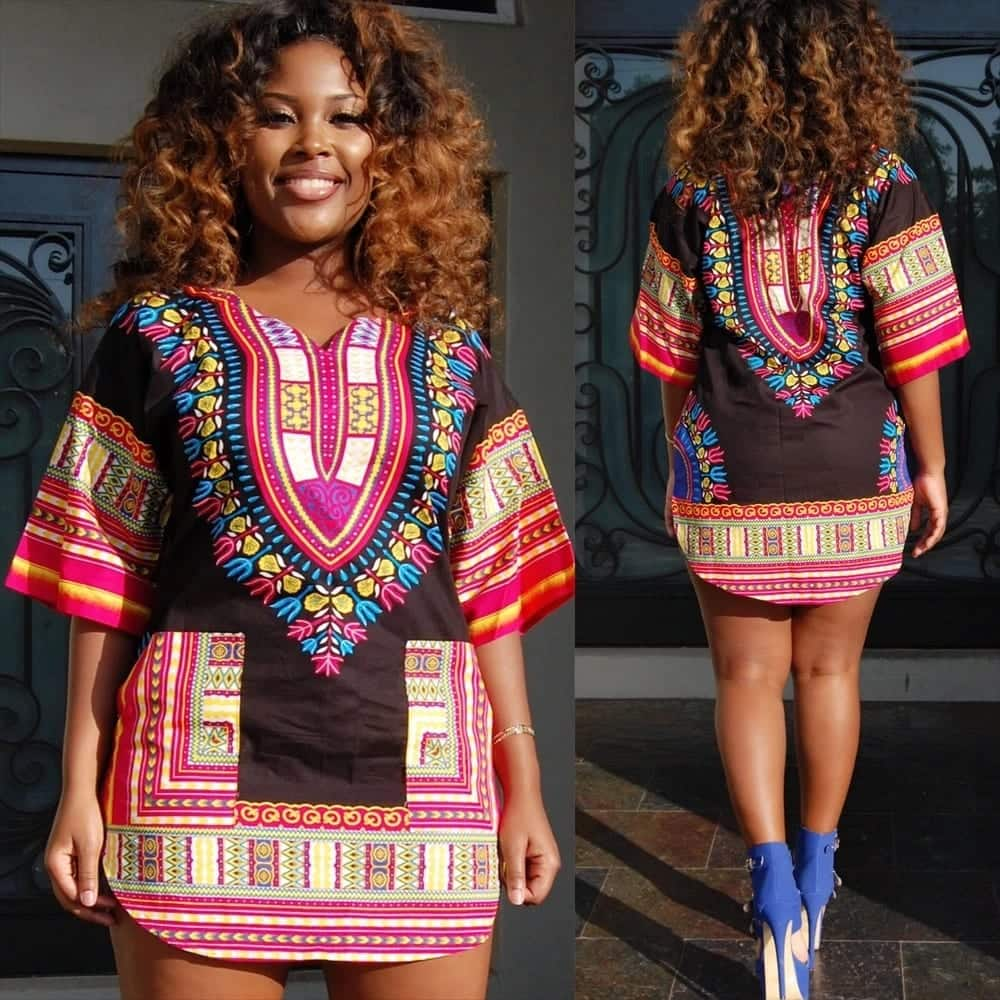 ghanaian dashiki dashiki dress african dress designs  dashiki dress styles short african dresses african print dress styles traditional dashiki dress modern dashiki dress dashiki mini dress