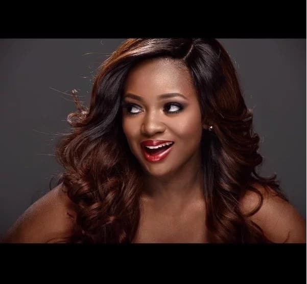 All the delicious photos of Jackie Appiah to mark her birthday