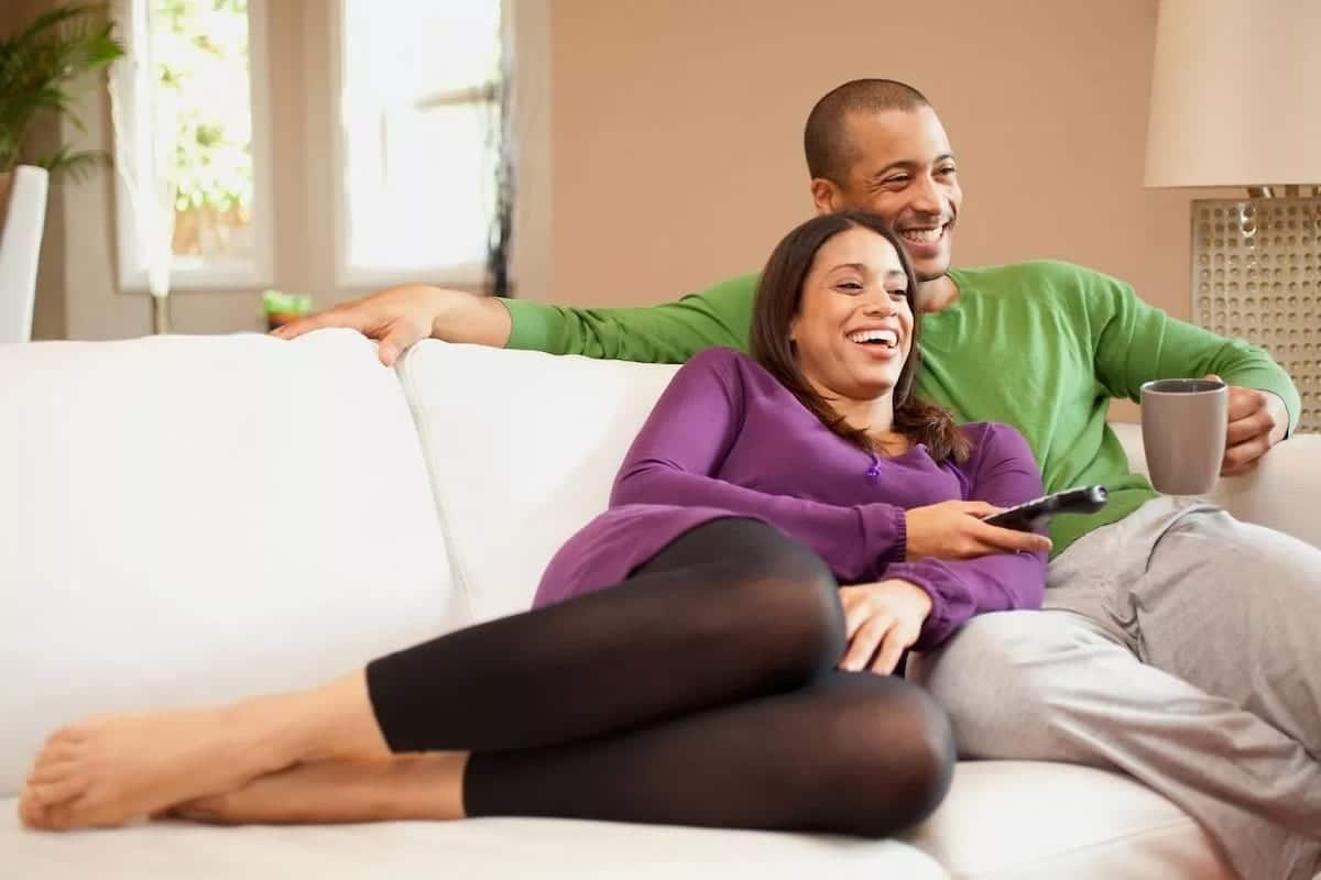 Best ideas on how to be romantic to a girl