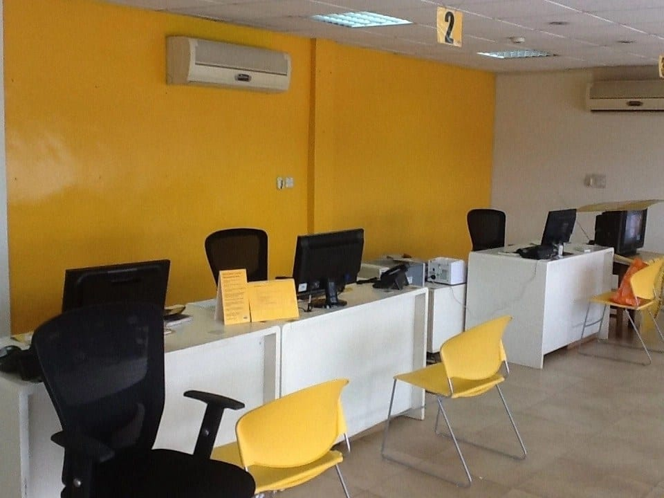 mtn offices in accra, mtn mobile money customer care, mtn ghana head office