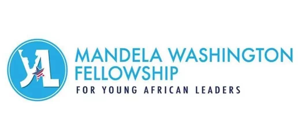 Best scholarship for African students 2018