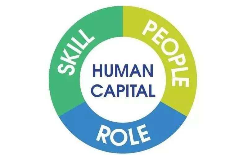 Human capital theory What is human capital theory Human capital hypothesis Human capital development theory Human capital theory of migration