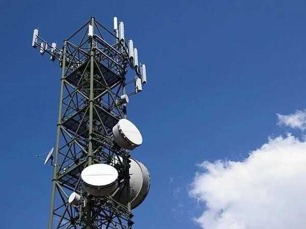 telecommunication companies in ghana