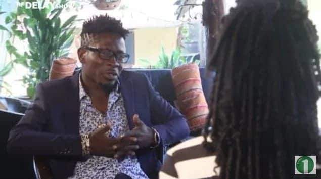 There is no formula for success in life – Shatta Wale