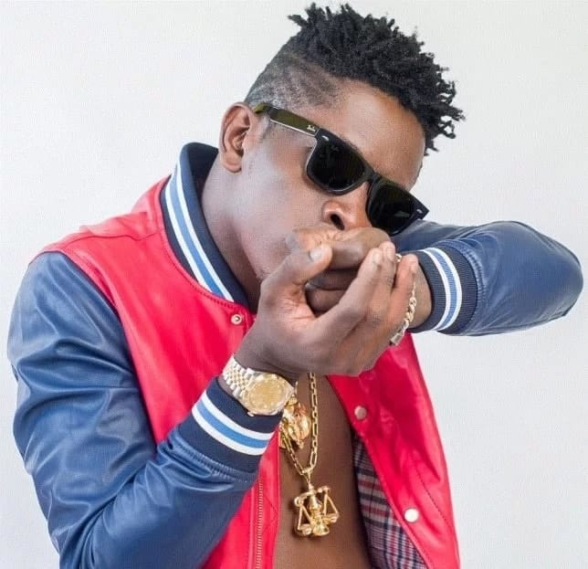 video reactions to testimony why is shatta wale testimony trending shatta wale testimony video