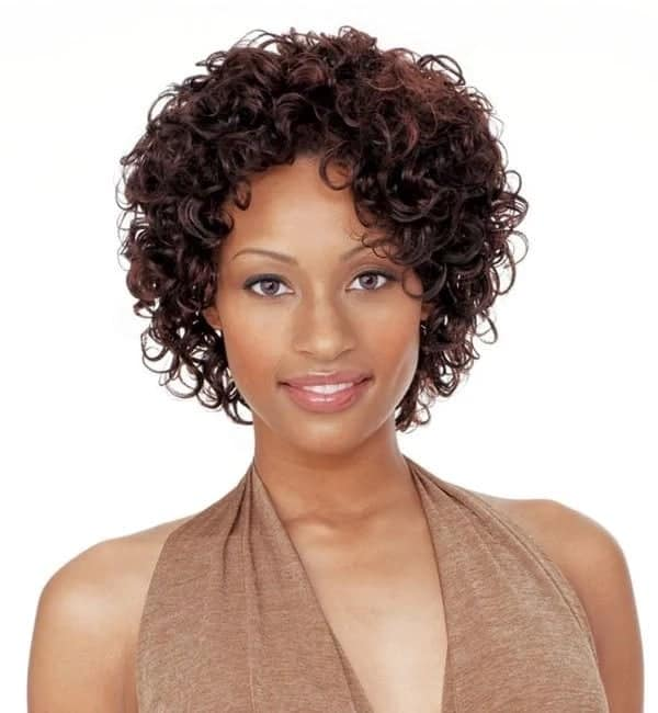 weave hairstyles with braids weave hairstyles for natural hair weave hairstyles for short natural hair