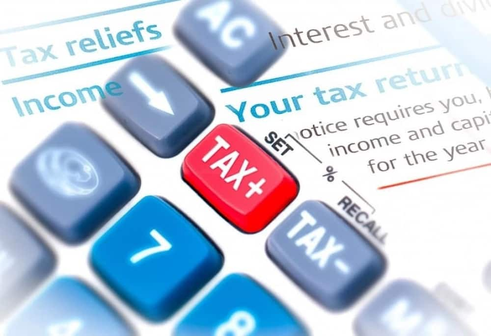 How to Calculate Income Tax in Ghana 2019 | Step-by-Step Guide