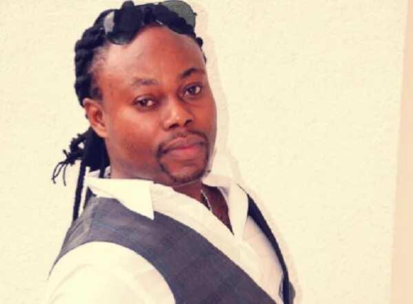 Voodooism is killing the Ghana gospel music industry