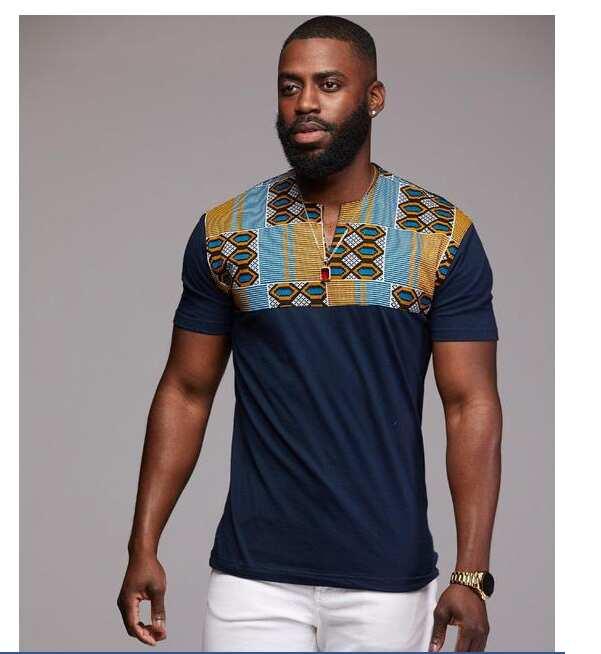 d7925ab54d modern african wear for men african mens wear african wear styles for men