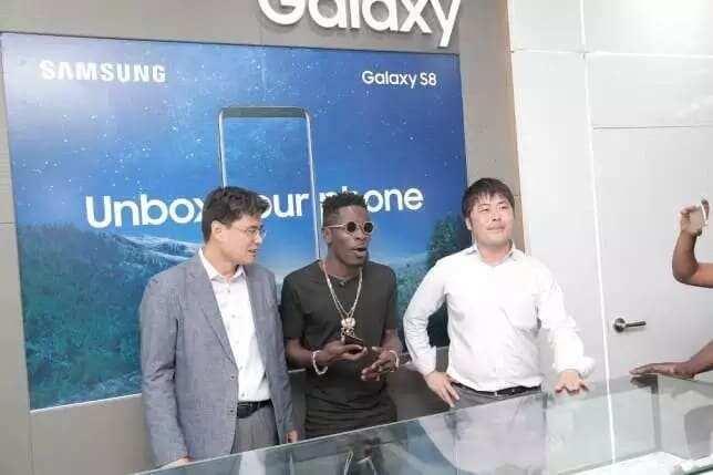 Samsung Ghana contact Samsung Ghana head office contact Samsung Ghana Accra Mall contact