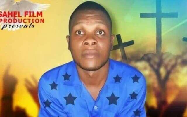 Inmate of Kumasi prison launches gospel album