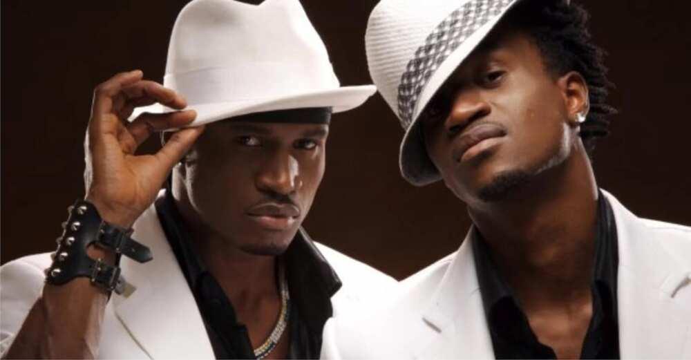Most Popular Nigerian Musicians 2019 ▷ YEN COM GH