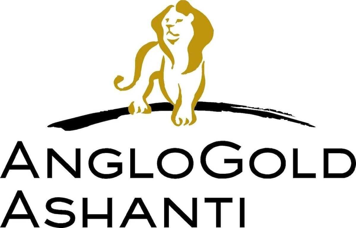 Ashanti Goldfields
