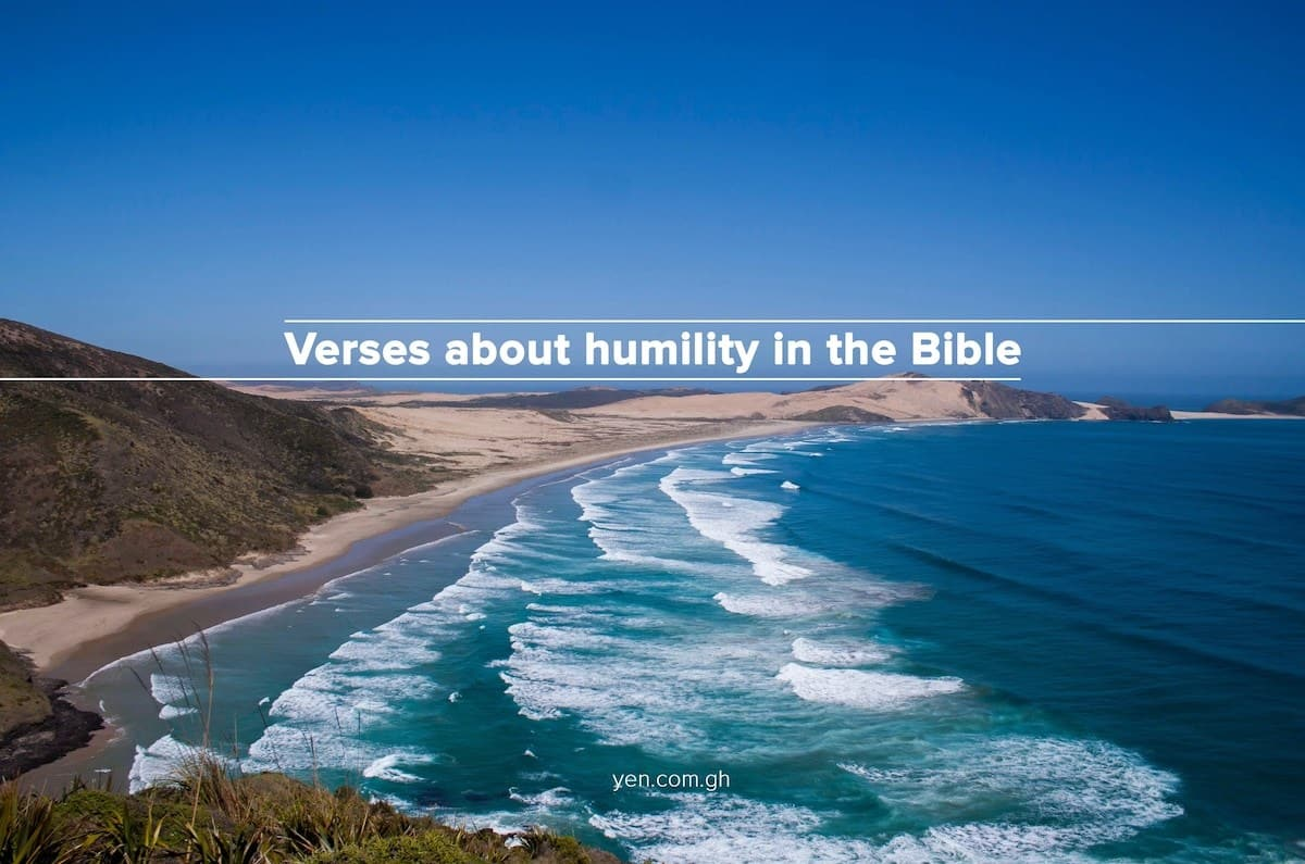 humility in the bible, humble yourself before the lord, humility scriptures