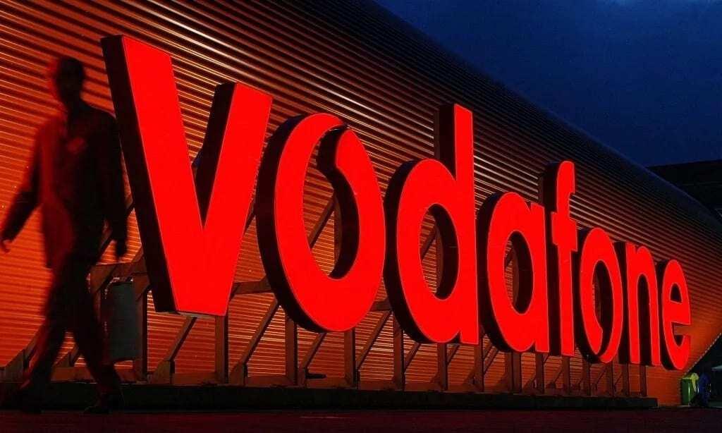How to check Vodafone broadband internet balance ▷ YEN COM GH