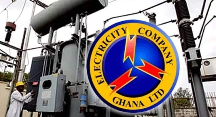 PURC reduces electricity tariffs; 17.5% for homes, 30% for businesses
