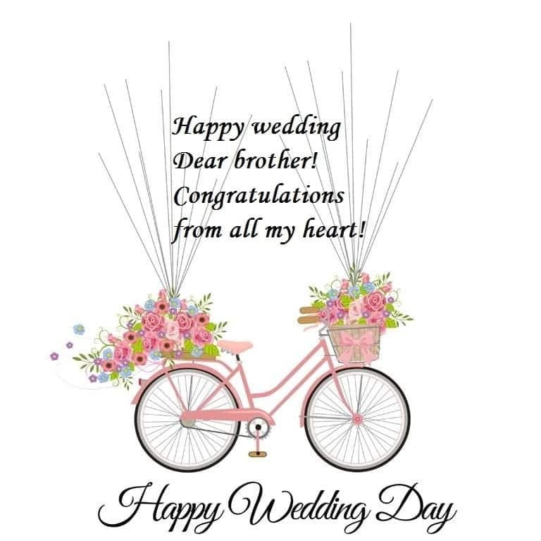 reply on marriage wishes, example of marriage wishes, happy marriage wishes