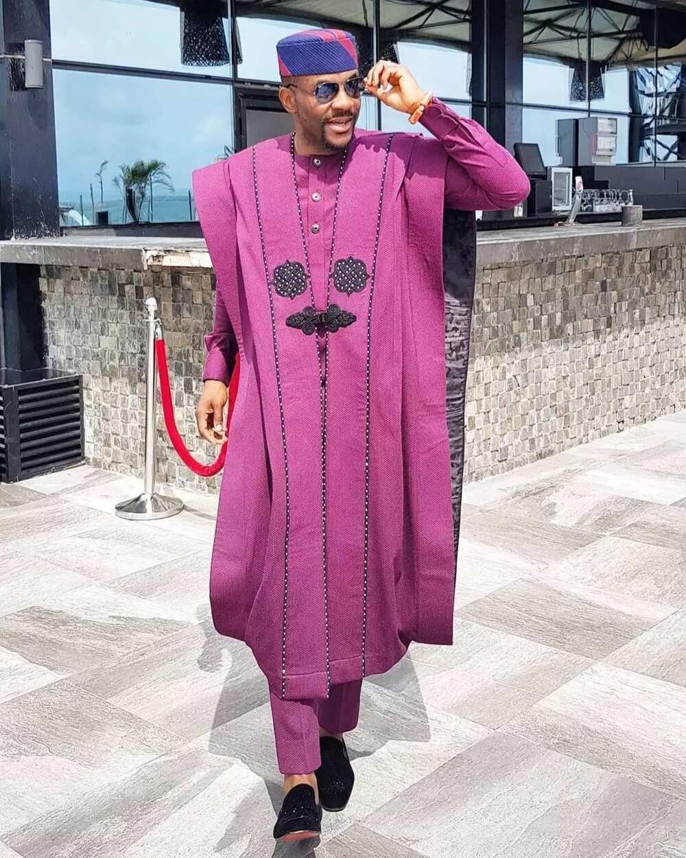 Latest Men African Wear Designs In Ghana Yen Com Gh