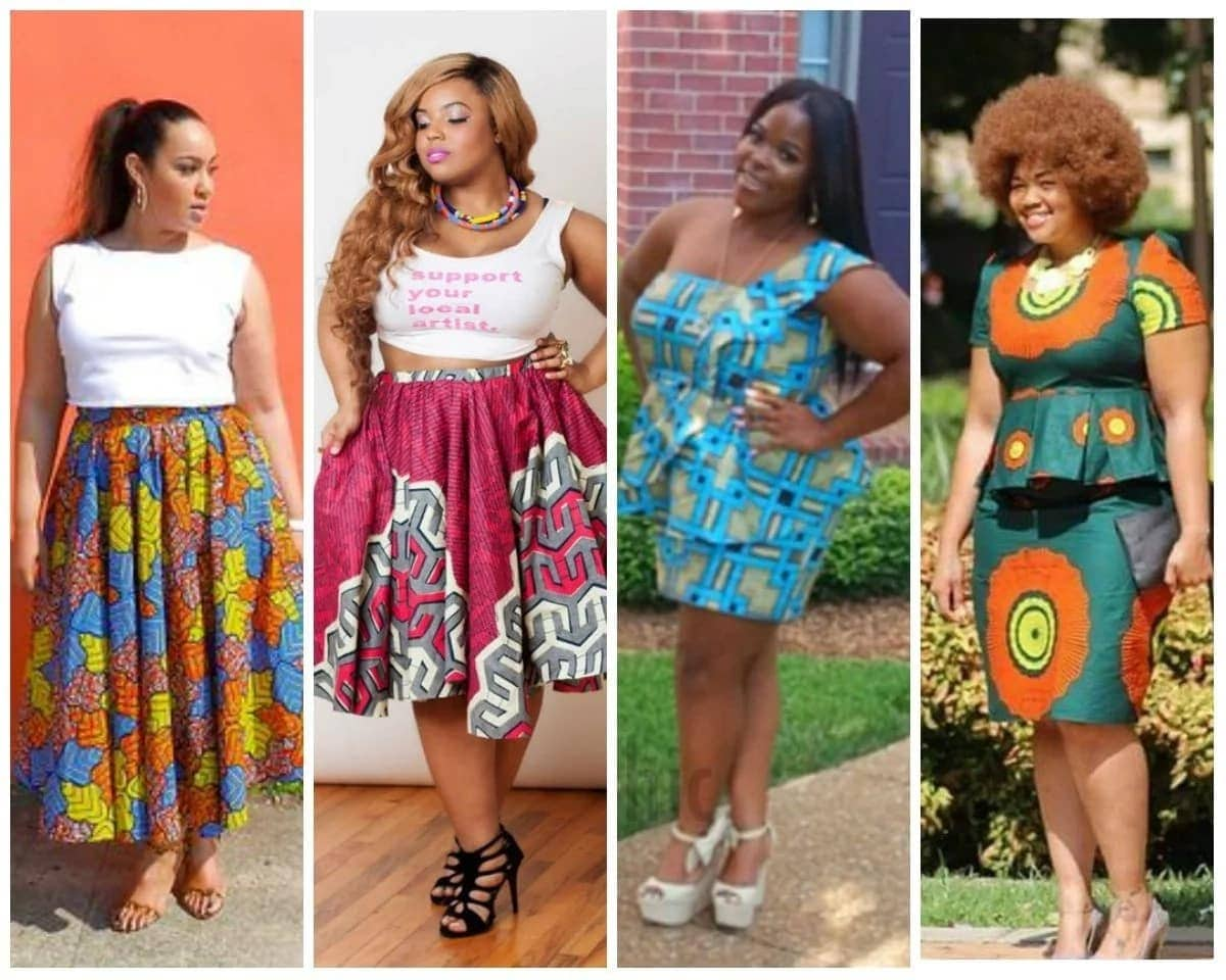 african print dress styles african wear for women simple african print dresses african dress designs for ladies ankara dresses for plus size
