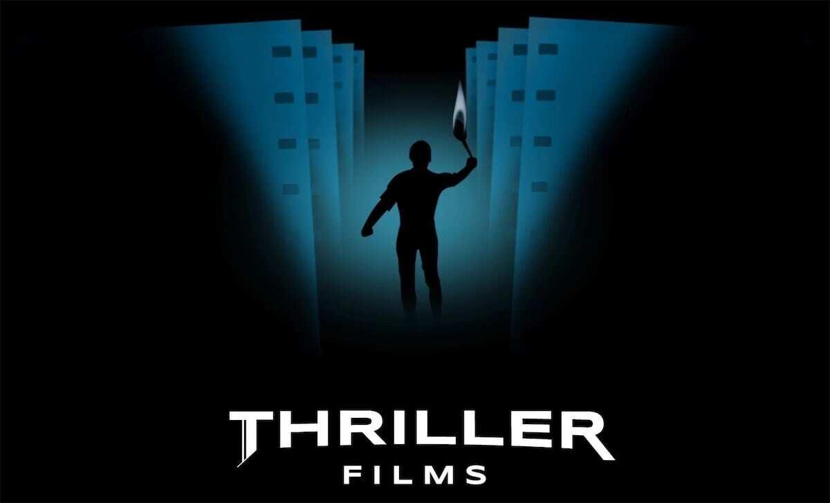 List of 2015 thriller films
