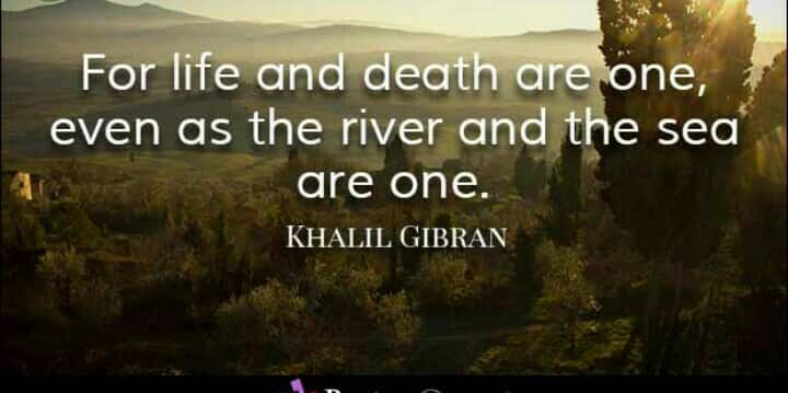 Quotes about death and grief quotes on death philosophical quotes about death