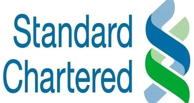 Standard Chartered bank Ghana online banking: Things you should know