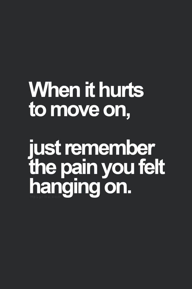 moving on quotes relationships move on quotes for him move on quotes for her quotes about moving on from a guy