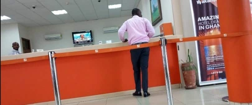 branches of gt bank in accra gt bank branches in accra central gtbank saturday banking accra branches gtbank branches in greater accra