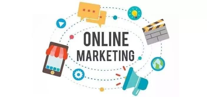 How to market a product online and make more money in Ghana