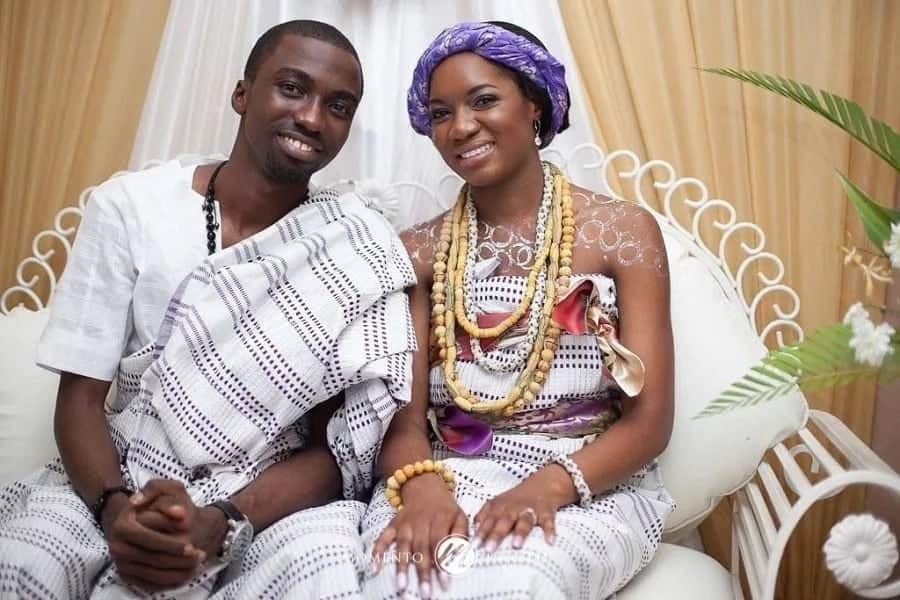 african wear styles for engagement african styles for engagement male african wear for engagement