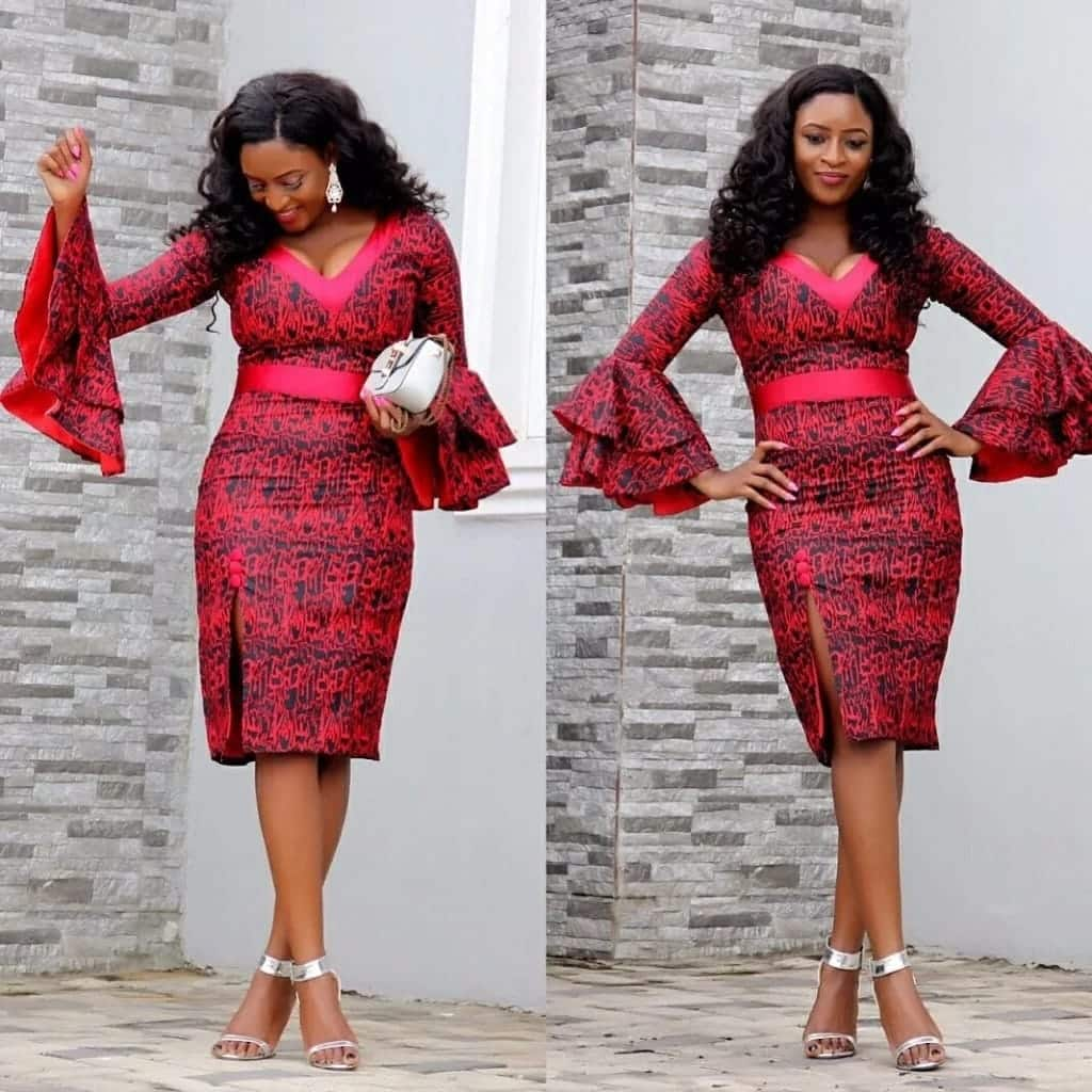african fashion wear pictures of african dresses modern african dresses modern african maxi dresses