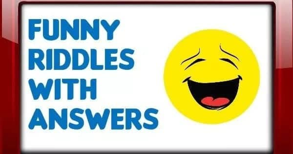 riddles for kids riddles with answers for kids tricky riddles for kids with answers riddles for middle school
