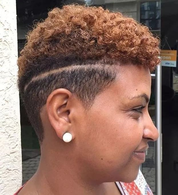 short curly hairstyles short curly hairstyles for black women cute hairstyles for black girls with natural curly hair