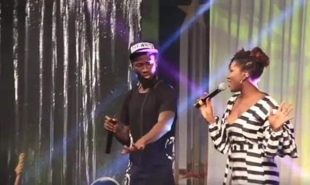 Will Ebony Reigns stand the test of time?