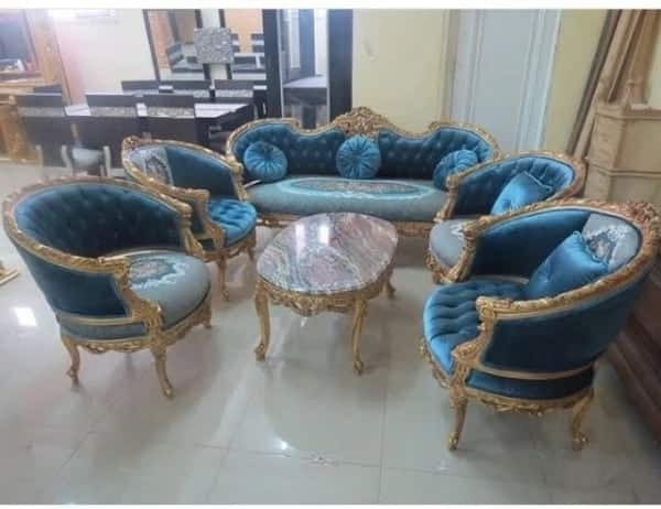 List Of Furniture Companies In Ghana 2019 Yen Com Gh