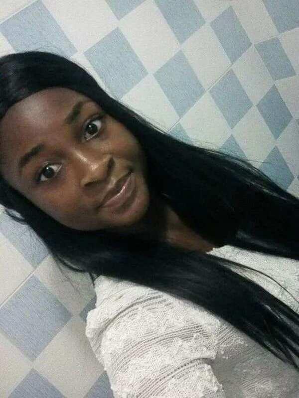 Achimota School student-killer jailed 3yrs