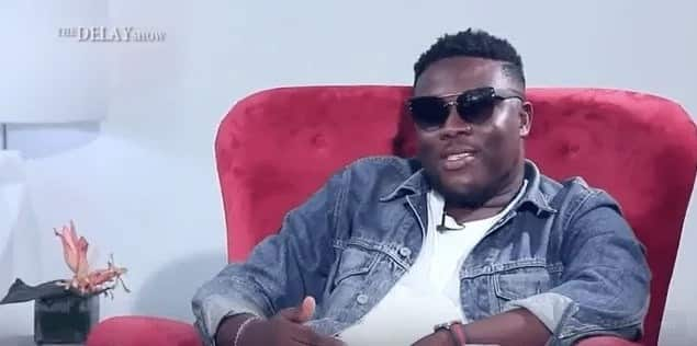 I am not ready to commit to any relationship; but I have 'pleasure' partners – Kurl Songx