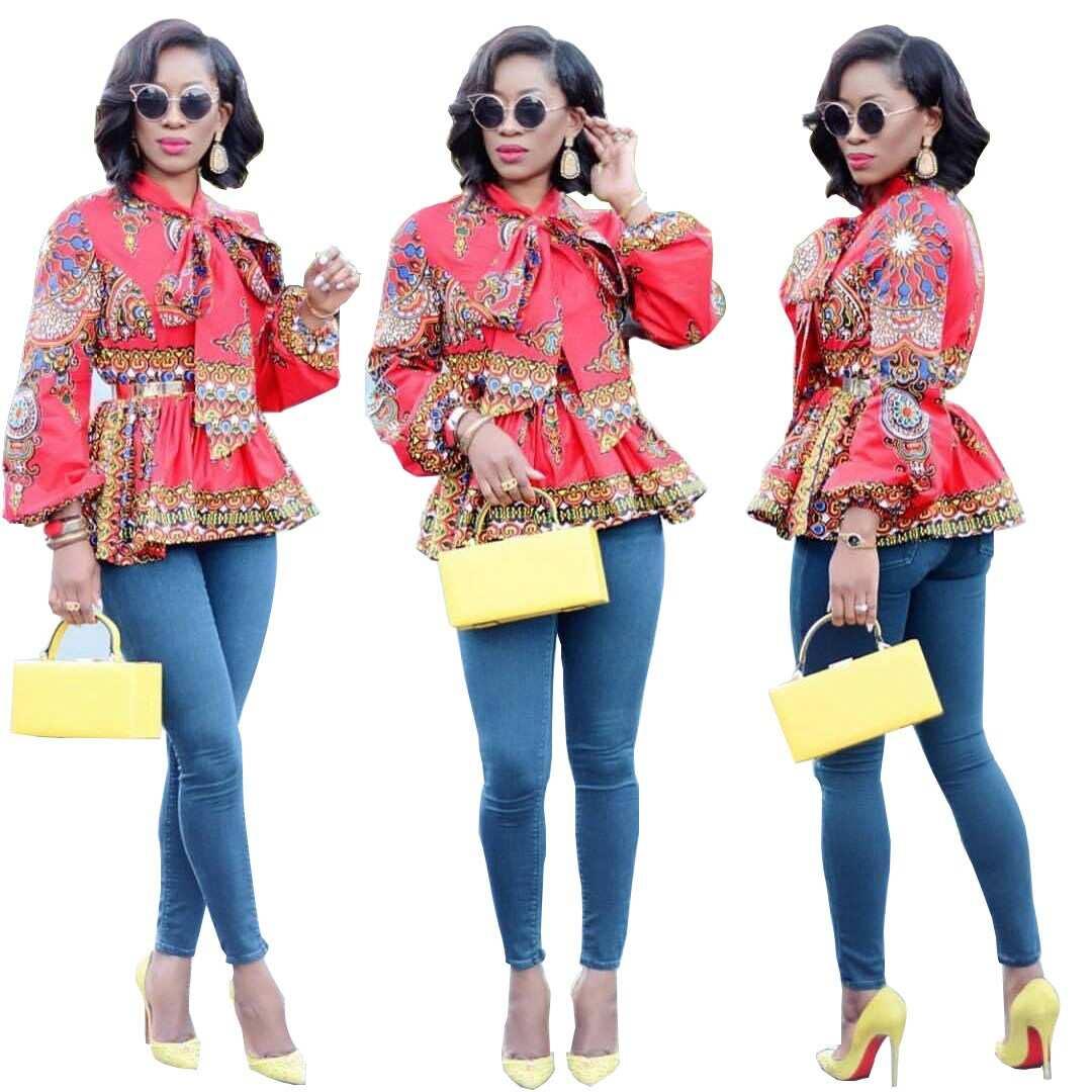 peplum tops with sleeves african print peplum tops sleeveless peplum tops
